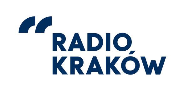 Światowe Forum Ekonomiczne, Radio Kraków
