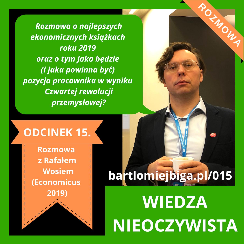Economicus 2019