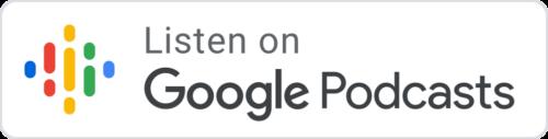 Słuchaj w Google Podcast